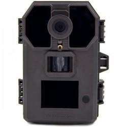 Lovačka kamera NumAxes PIE1009