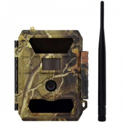 Lovačka kamera NumAxes PIE1023