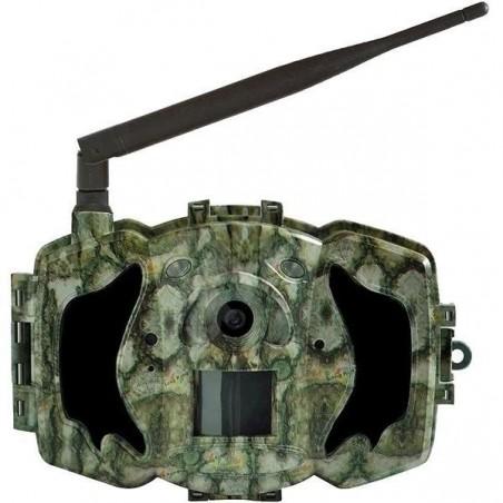 Lovačka kamera ScoutGuard MG983G-30mHD