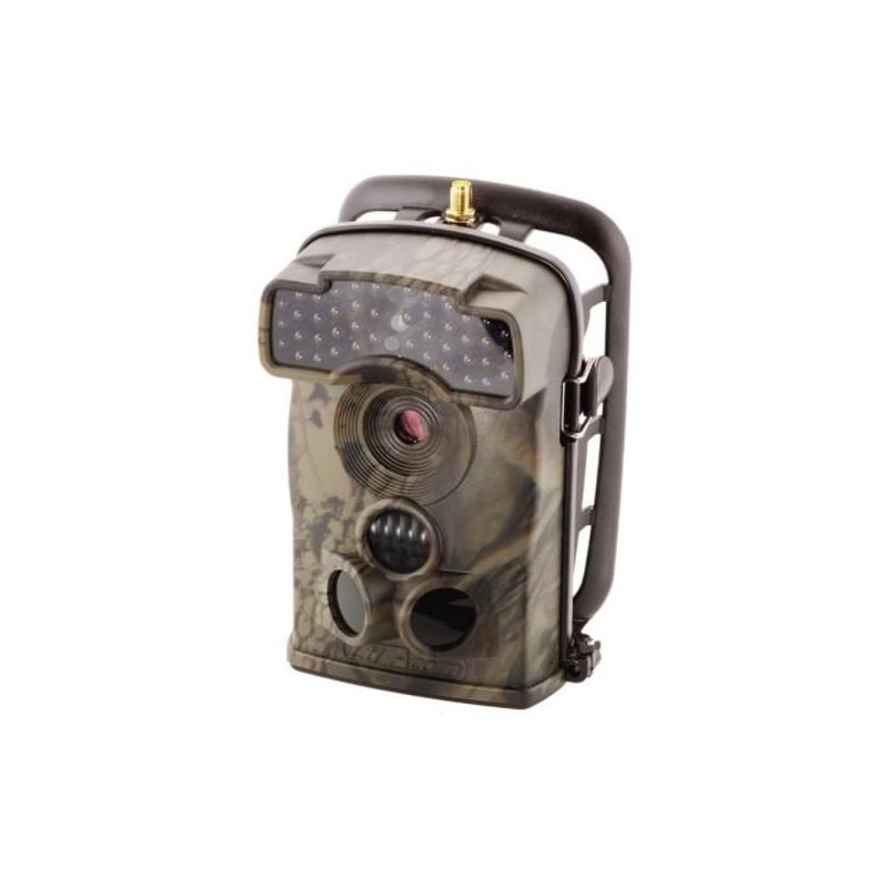 https://www.lovacka-kamera.hr/1464-thickbox_default/lovacka-kamera-ltl-acorn-5310-mg.jpg
