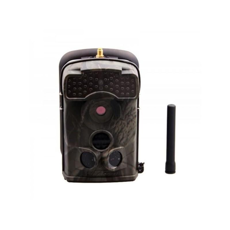 Lovačka kamera Ltl Acorn 5310 MG