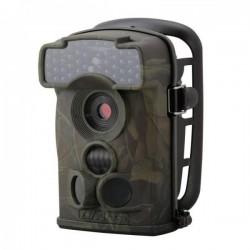 Lovačka kamera Ltl Acorn 5310 MC