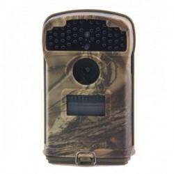 Lovačka kamera Ltl Acorn 3310 A