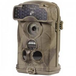 Lovačka kamera Ltl Acorn 6310 MC