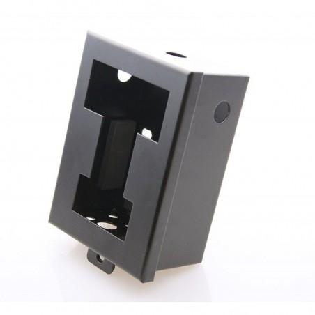 Metalna kutija za Ltl Acorn