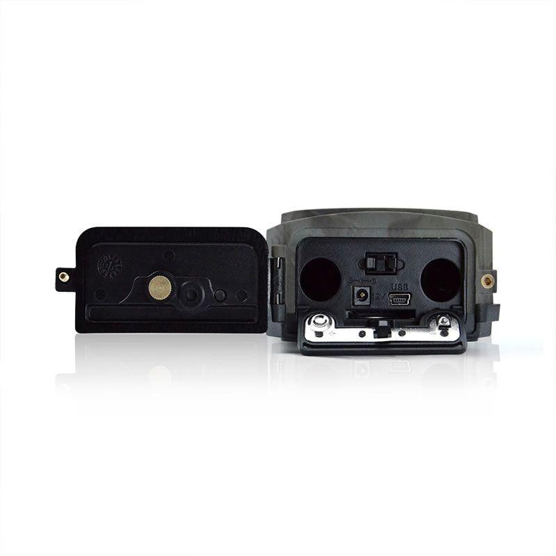 Lovačka kamera Bentech 3.0C