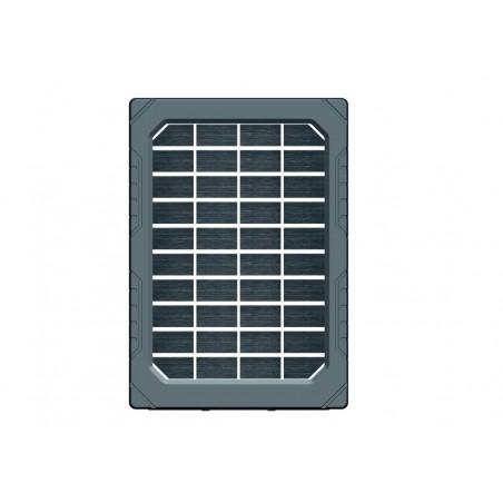 Solarna ploča za KeepGuard