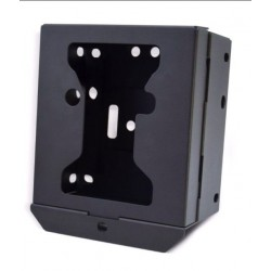 Metalna kutija za Bentech 3.0C/3.0CG/2.6CM