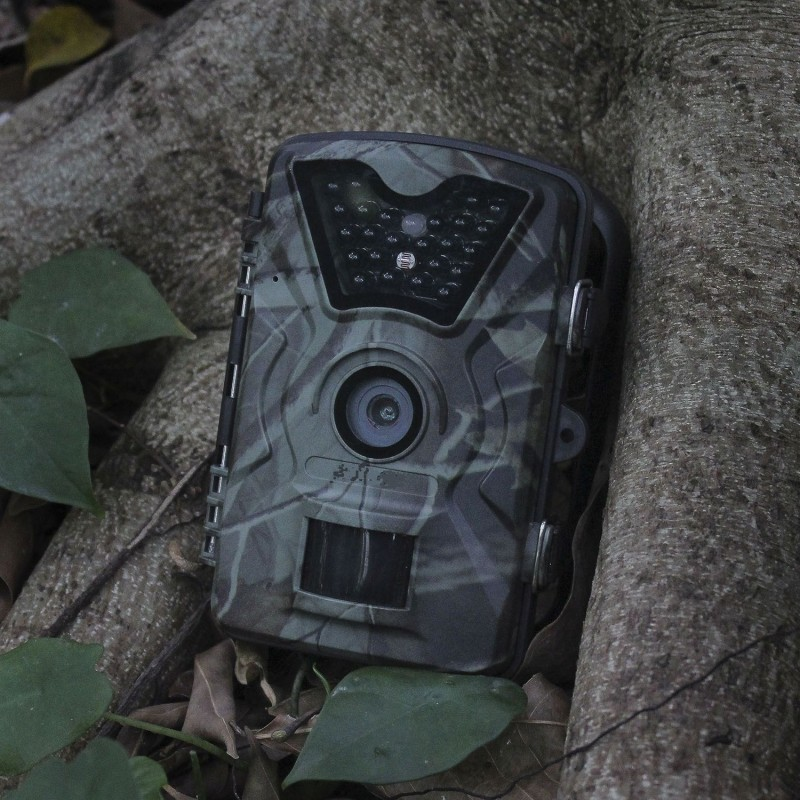 Lovačka kamera Bentech TC03