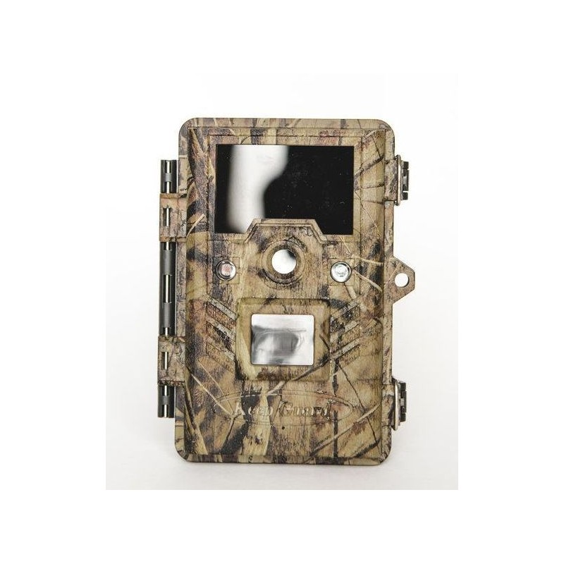 https://www.lovacka-kamera.hr/1659-thickbox_default/lovacka-kamera-keepguard-kg691nv.jpg