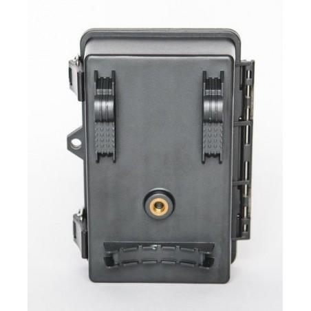 Lovačka kamera KeepGuard KG691NV