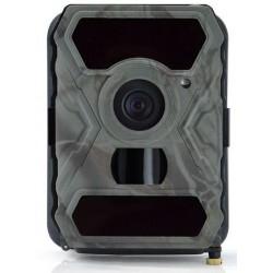 Maketa kamere Bentech 3.0C