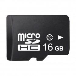 Kartica microSD 16GB - 2 komada
