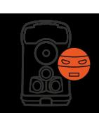 Lovačke kamere za lopove