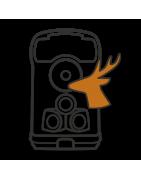 Lovačke kamere za divljač