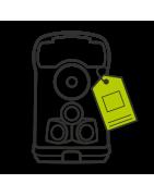 Lovačke kamere prema marki